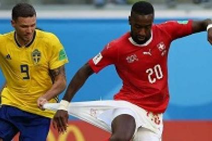 Audio-visual sports rights experts step up to the plate