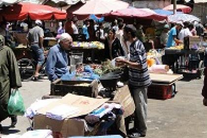 Consumer rights can spur development, meeting hears