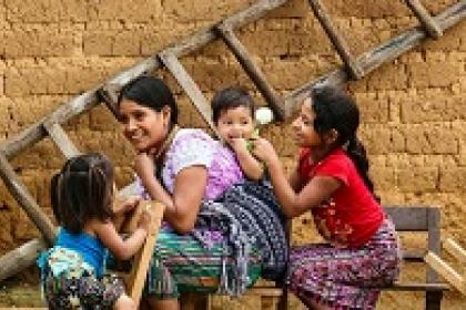 Competition policy ensures markets work for people over profit