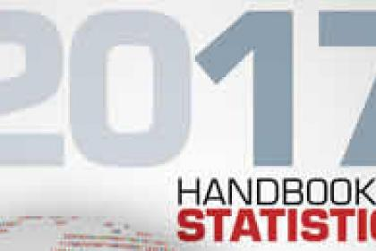 Trade and Development in Numbers: Handbook offers crucial economic data for global decision-makers