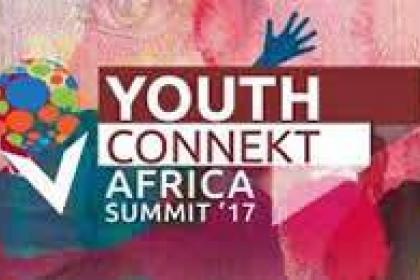 Realising the potential of Africa's youth