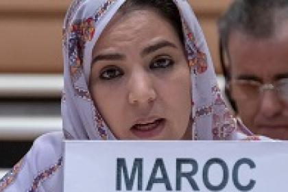 Morocco welcomes review of consumer protection regime
