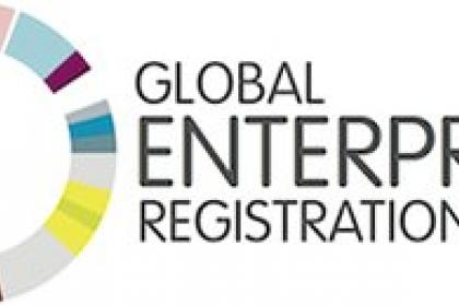 Global Enterprise Registration distinguishes Bhutan and Cameroon as top reformers