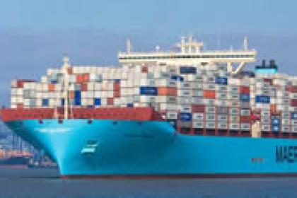 Global Container Shipping to Face yet Another Crisis?