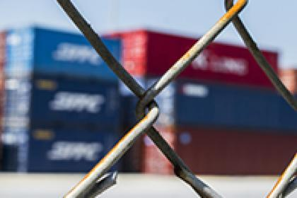 Demurrage and detention charges in container shipping