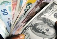 UNCTAD and partners make progress on measuring illicit financial flows